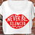 Never Be Silenced Crop Top - Flawd Clothing - Official Online Store on District LinesDistrict Lines