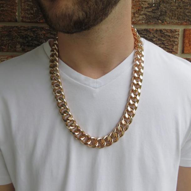 Rosary bracelet 18k gold