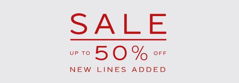 Sale Shoes - Women's - REISS Sale