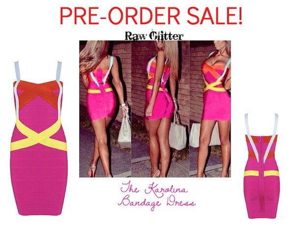 dress dress bandage bandage dress bandage dress pink pink dress pink dress new dress yellow dress colorful cute pink bandage dress new dress 2014 colorblock color block dress hot dress hot dresses hot deals ineed iwantthissobad yellow dress red dress red dress party dress party dress party dress stripes striped dress rainbow sexy sexy party dresses sexy dress cute dress celebrity style celebrity style celebrity clothes kendall jenner fluffy jumper pink and white
