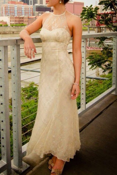 dress lace dress style sweetheart dress white dress prom dress wedding dress flowers floral dress cream dress shoes fashion formal dress evening dress