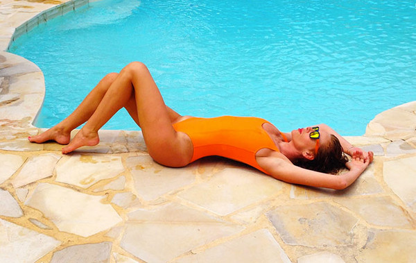 swimwear muryx one piece swimsuit alessia marcuzzi mango island bay 6