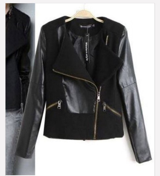 jacket outfit style classy winter coat winter jacket winter outfits black jacket