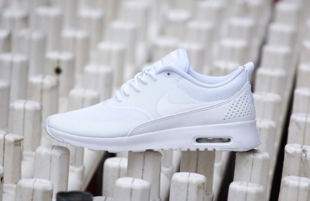 shoes sneakers white nike running shoes nike sneakers nike air