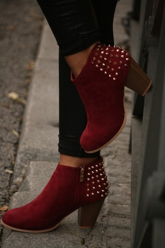 shoes glamourai