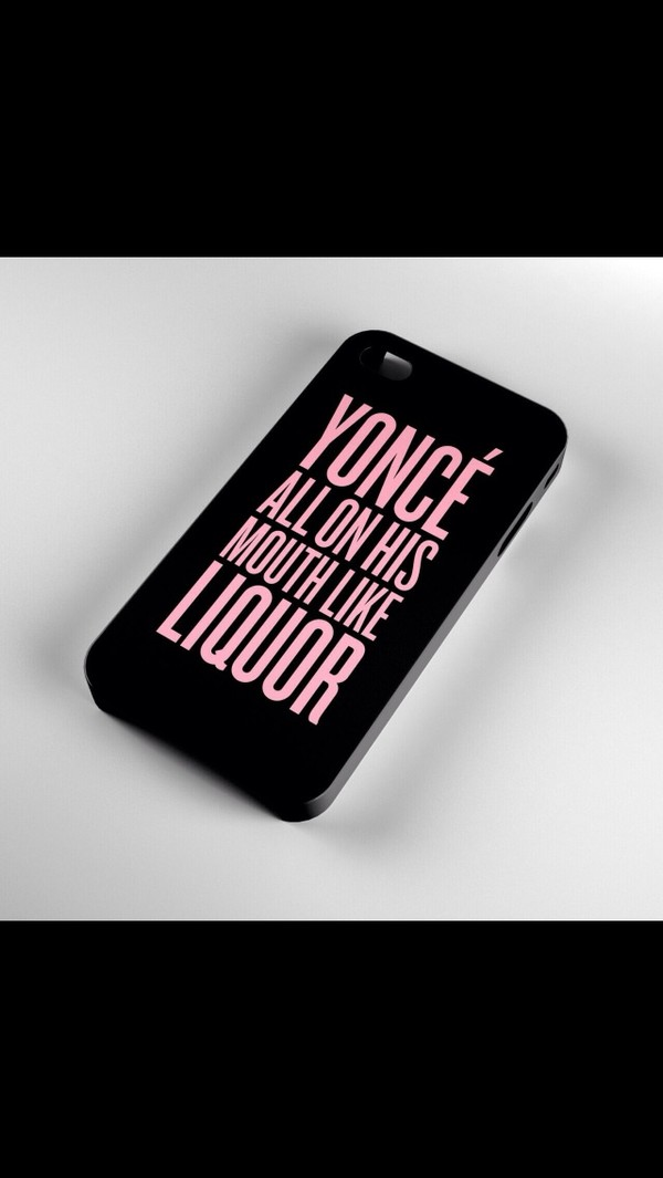 t-shirt where to get this phone case
