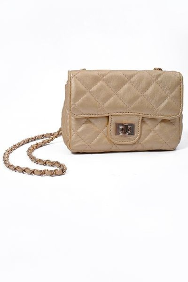 bag purse clutch evening outfits fashion style fashion blog fashion blogger fashionista shopping