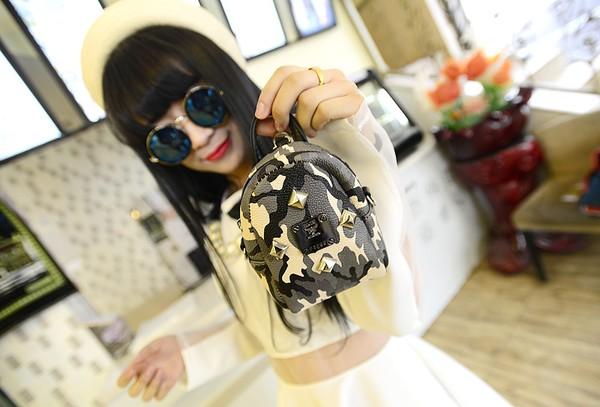 bag purse bag fashion coin purse cellphone case coins beauty fashion shopping