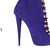 Shoes - Sandals Giuseppe Zanotti Design Women on Giuseppe Zanotti Design Online Store United States