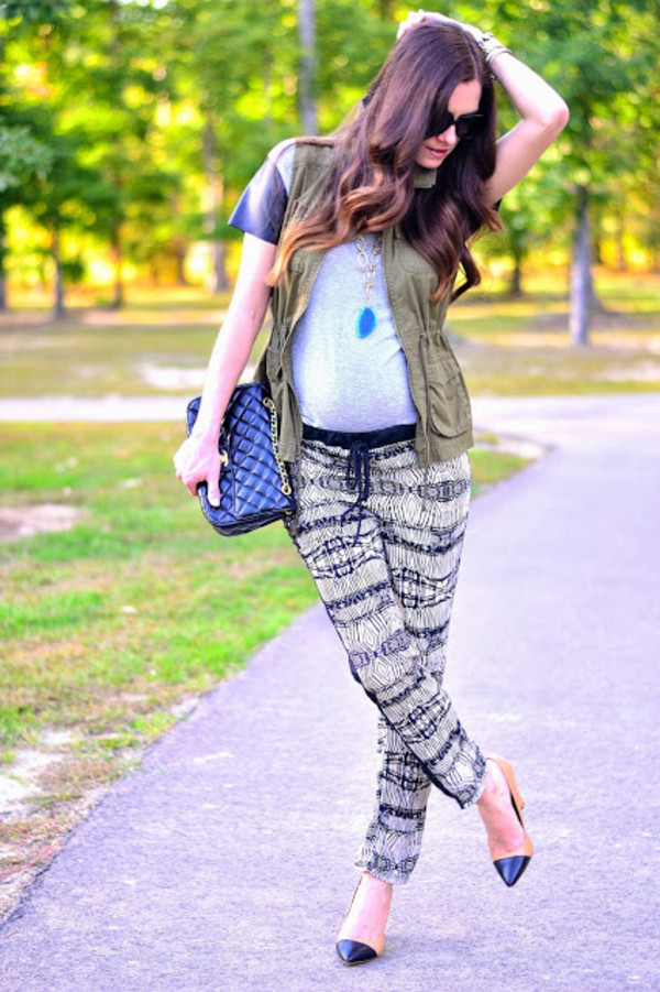 book of leisure t-shirt jacket pants shoes jewels