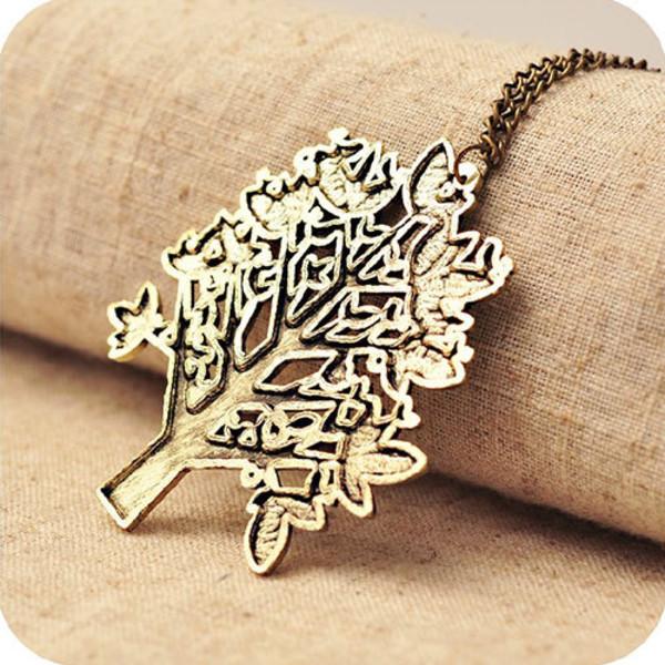 jewels jeweles fashion necklace