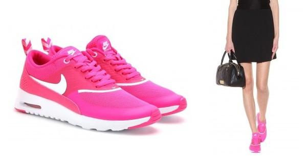 shoes nike air max women