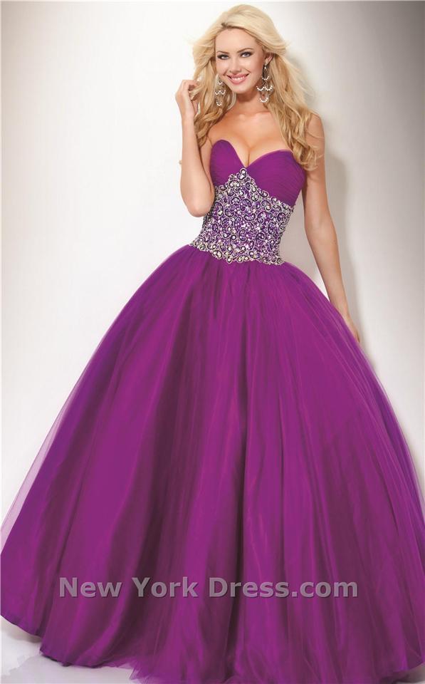 Jovani 153069 Dress - NewYorkDress.com