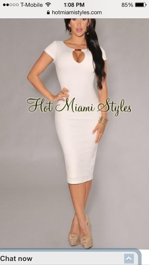 kim kardashian hotmiamistyles evening dress sexy elgant dress