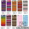 Iphone 4s exclusive aztec retro tribe tribal vintage pattern hard case cover | ebay