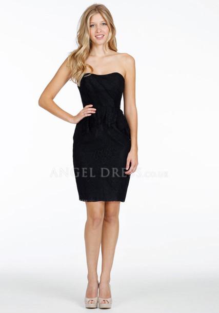 dress clothes bridesmaid angeldress shopping bridesmaid