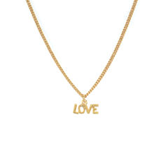 NECKLACE Collection - Rings & Tings | Online fashion store | Shop the latest trends