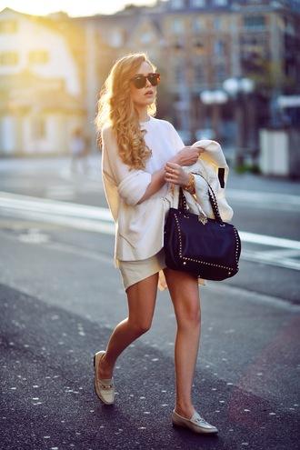 kayture shoes t-shirt sweater bag coat sunglasses jewels skirt