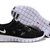 2013 Mens Nike Free Run 2 Black White Anthracite