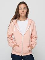 Sweatshirts | American Apparel