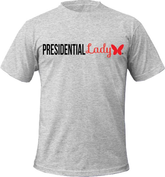 t-shirt ladies t-shirt