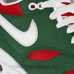 Nike Store. Nike Air Max 1 iD Shoe