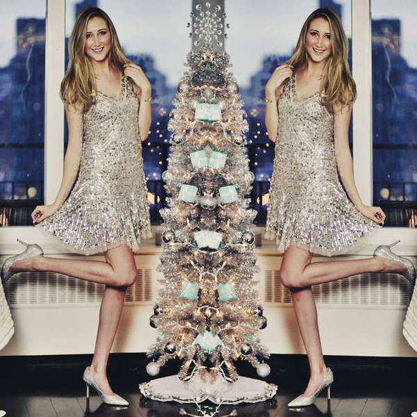 carly cristman shoes dress