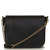 Clean Chain Strap Crossbody Bag - Bags & Purses  - Bags & Accessories  - Topshop