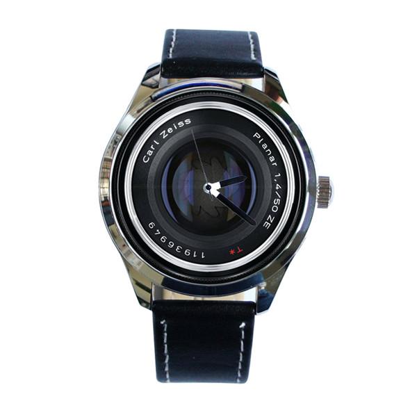 jewels ziziztime camera lens camera ziz watch
