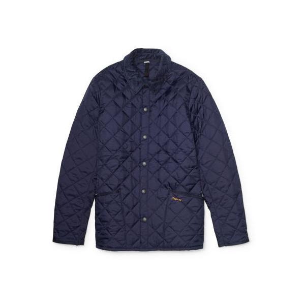 Club Monaco Barbour® Liddesdale Jacket - Polyvore