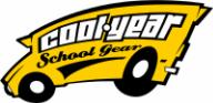 Apply It - COOL YEAR SCHOOL GEAR