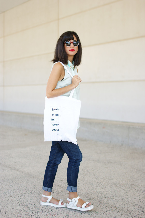 vintage shoes for her sunglasses t-shirt jewels bag shirt jeans shoes