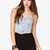 Find basic tees, flowy tops, tunics, crop tops and more | Forever 21 -  2028500365