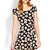 Sunflower Skater Dress | FOREVER21 - 2000069944