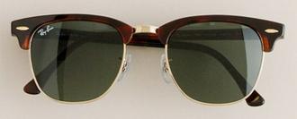 sunglasses rayban ray ban sunglasses lunette de soleil