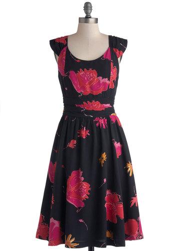 Dresses & Cute Dresses for Women | ModCloth