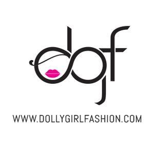 Dolly Girl Fashion