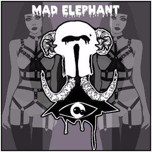 MadElephantShop