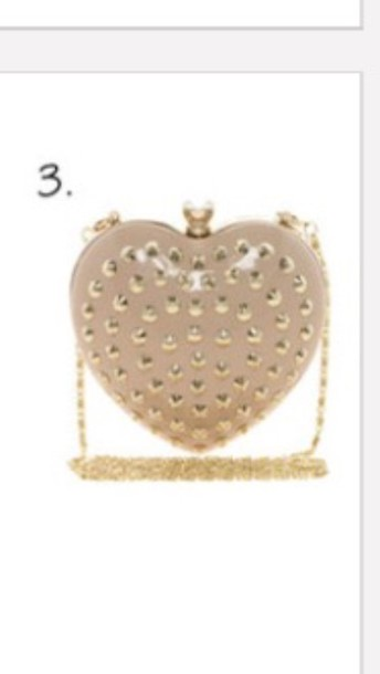 bag heart heart purse valentine's day purse