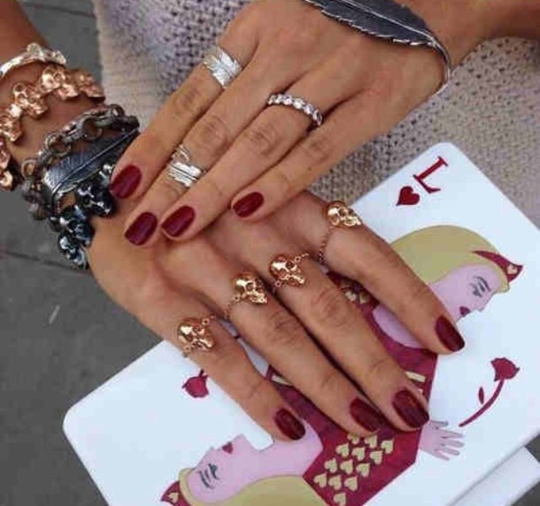 jewels jewelry rings and tings