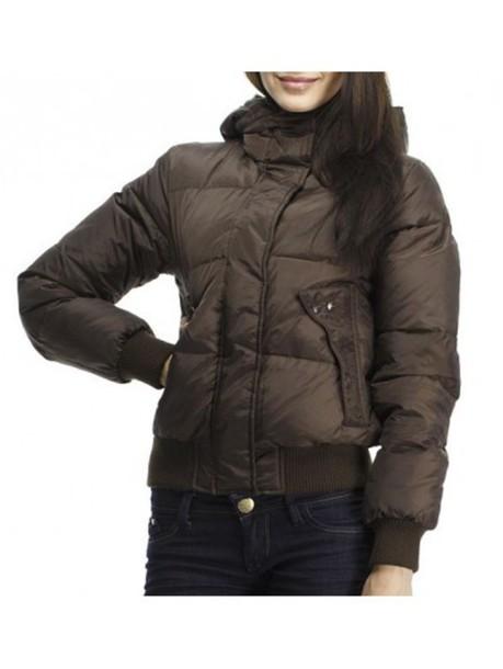 jacket winter jacket brand