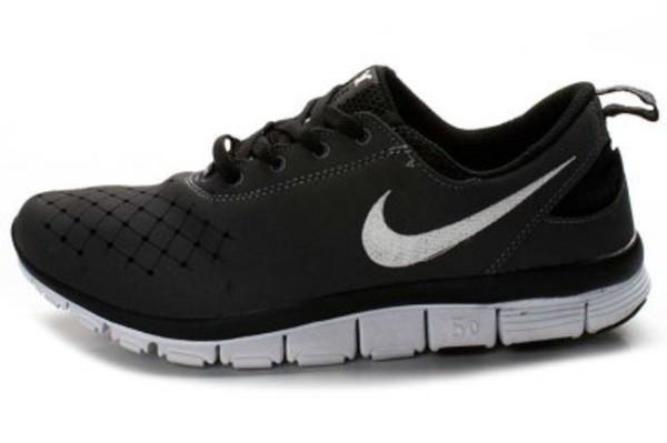 shoes nike free 5.0 v6 nike free run mens nike free run cheap nike free run