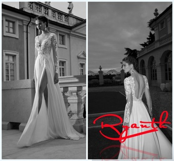 Aliexpress.com : Buy RBC266 Elegant Mermaid Tiered One Shoulder Sweetheart Long Prom Dresses Fast Shipping Formal Evening Gown from Reliable gown jacket suppliers on Suzhou Unique Clothing Co.,Ltd