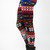 Wild Wind Sweater Leggings - UOIONLINE.COM