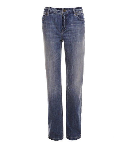 Thea Slim Leg Jeans, Sportscraft Online