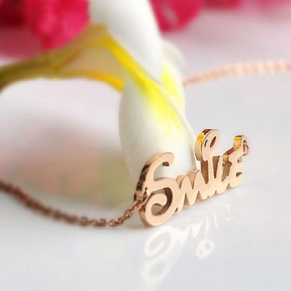 jewels jeweles necklace