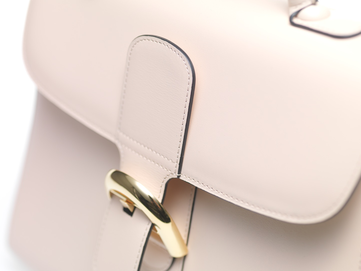DELVAUX, from the Kingdom of Belgium since 1829