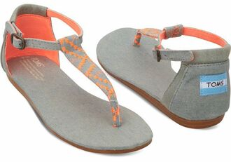 shoes toms hippie hipster super cute