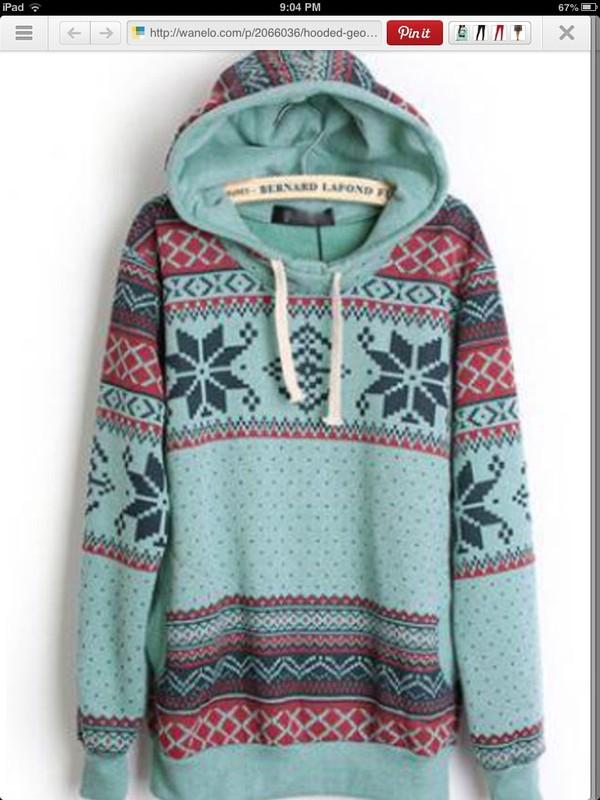 jacket pinterest coat sweater aztec hoodie hoodie aztec christmas sweater winter sweater