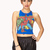 Womens graphic tees, t-shirt and tank | shop online | Forever 21 -  2000127533